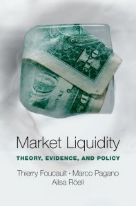 MarketLiquidity